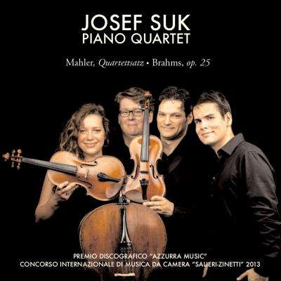 JSPQ - Azzurra music